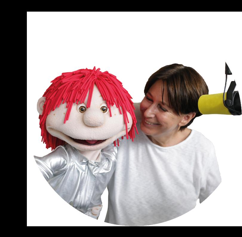 Ulk & Ivonne Podcast